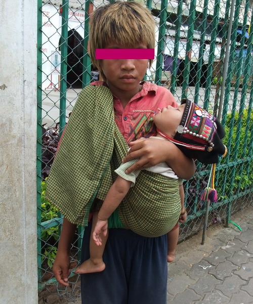 1-Street Children22