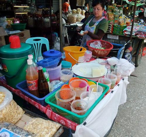 1-Myanmar pix 02