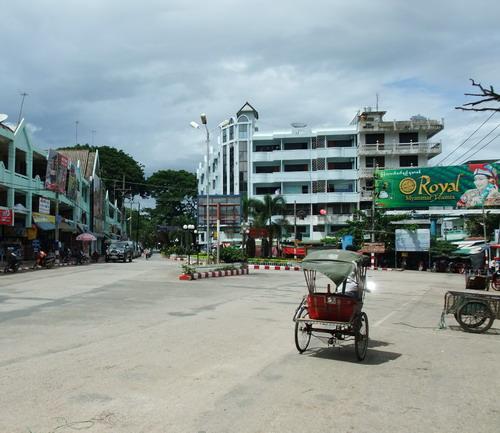 1-Myanmar pix 03