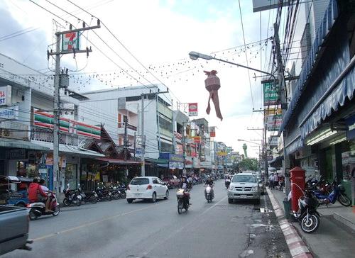 2-ChiangRai 02