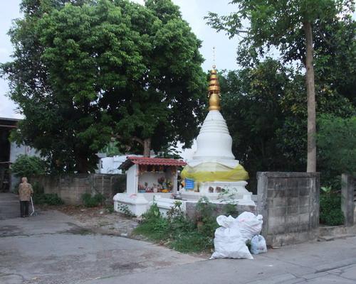 2-ChiangRai 03