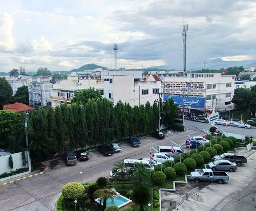 2-ChiangRai 05