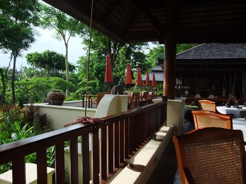 1-Cnx Hotel4