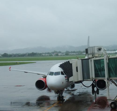 2-Air Asia 02