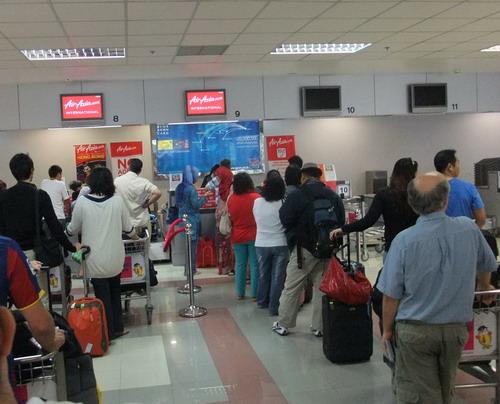 2-Air Asia 03