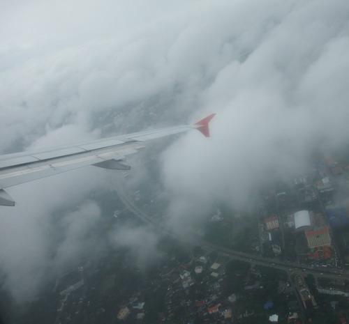 2-Air Asia 05
