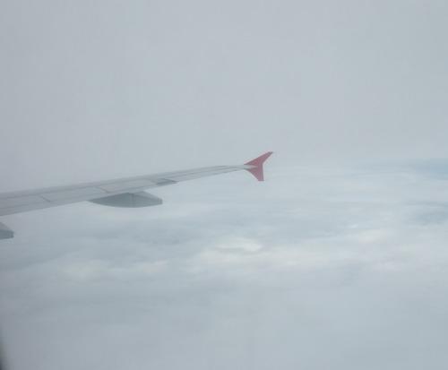 2-Air Asia 06