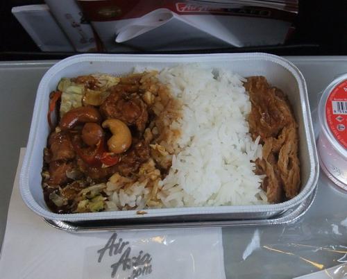 3-Air Asia 03