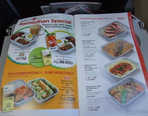 3-Air Asia 04