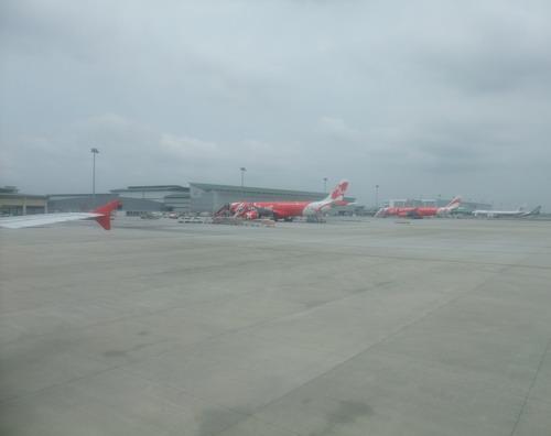 3-Air Asia 07