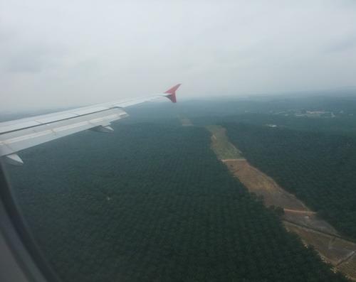3-Air Asia 06