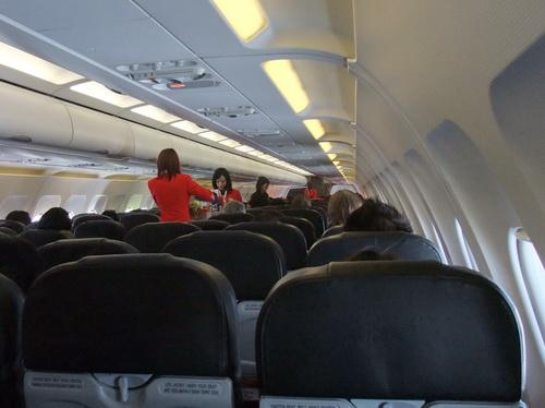 3-Air Asia 0777