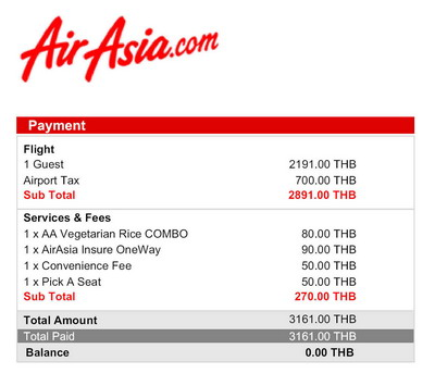 Air Asia page002