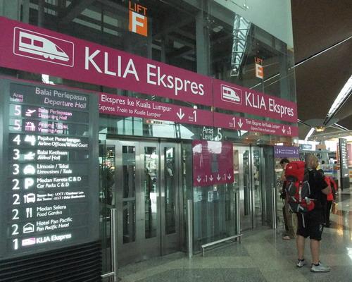 1-KLIA experss 01