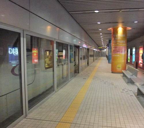 1-The way to LCCT -04