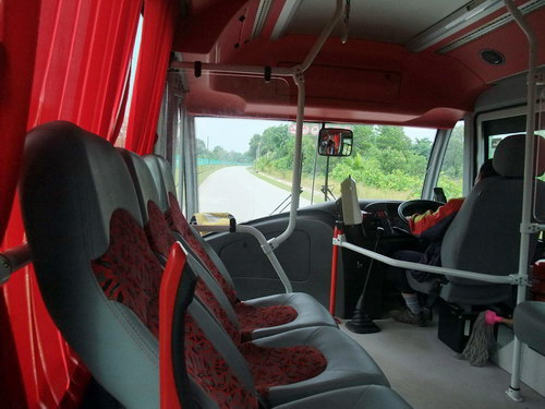 1-The way to LCCT -08