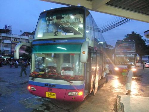 3-LCCT-BKK 0004
