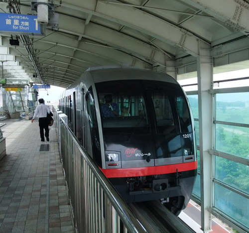 1-okinawa 05