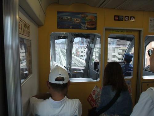 2-okinawa 01