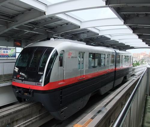 2-okinawa 05