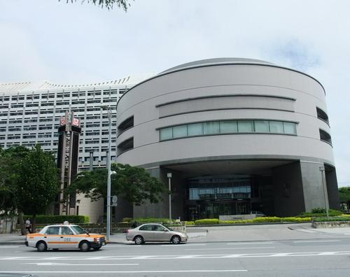 2-okinawa 06
