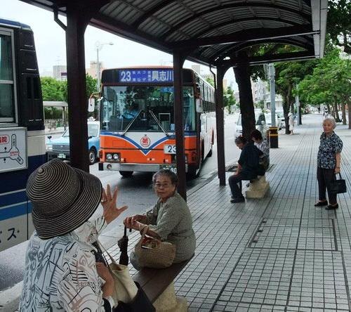 3-okinawa 02