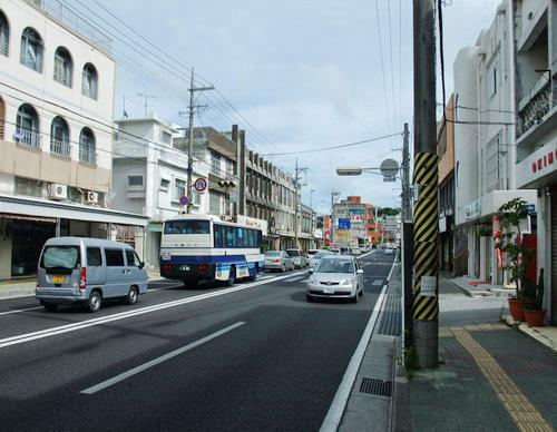 3-okinawa 07
