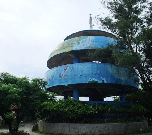 4-okinawa 01