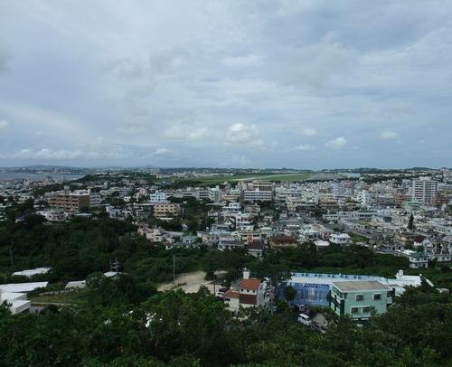 5-okinawa 01