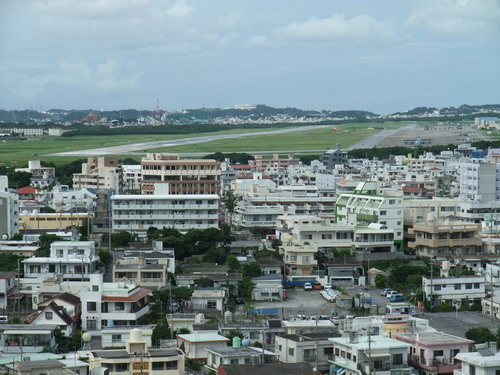 5-okinawa 02