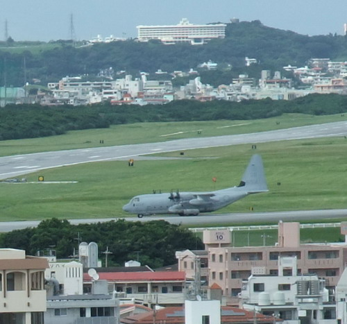 5-okinawa 03