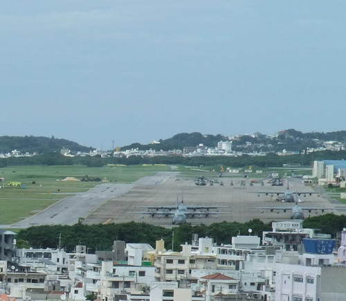 5-okinawa 04
