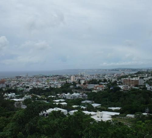 5-okinawa 05