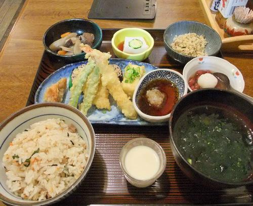 6-okinawa 07