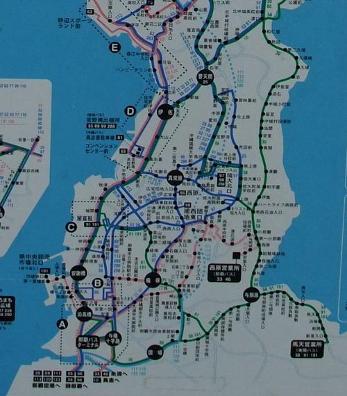 6-okinawa 01