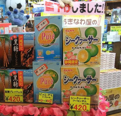 9-okinawa 4