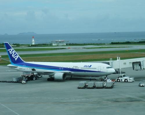 9-okinawa 6