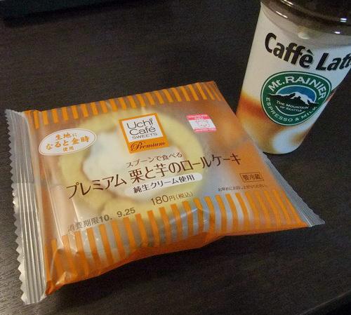 1-conbini sweets 2