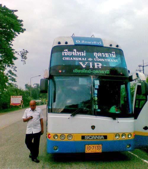 2--Bus 01