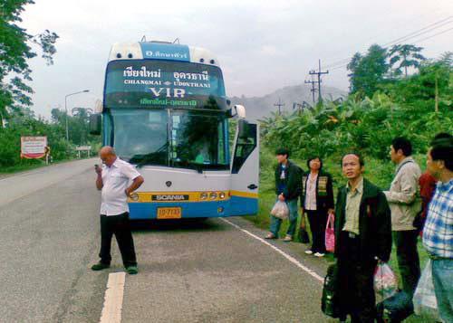 2--Bus 02