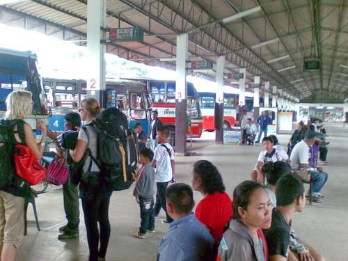 2--Bus 06