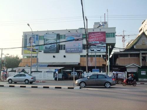 2- Sao market 02