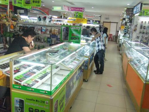 2- Sao market 03