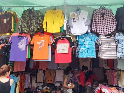1-market4