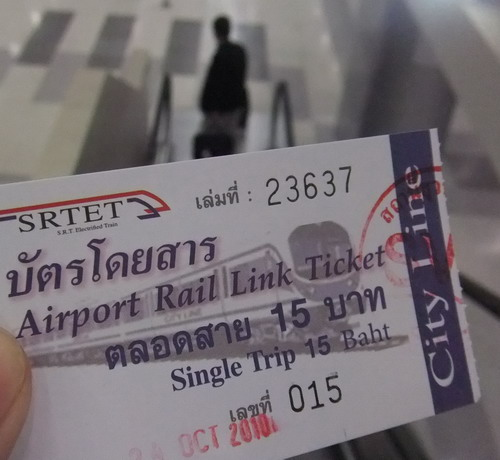 1-Train 02