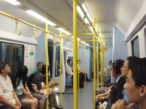 1-Train 05