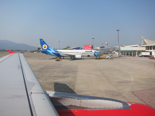 1-Air asia (CNX-BKK) 02