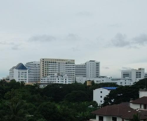 3-hospital.jpg