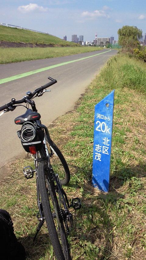201010161157002.jpg