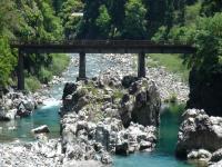 旧高賀橋01
